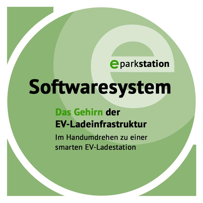 eparkstation Softwaresystem