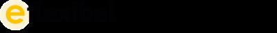 eflexibel_gelb_eheader_1000x120